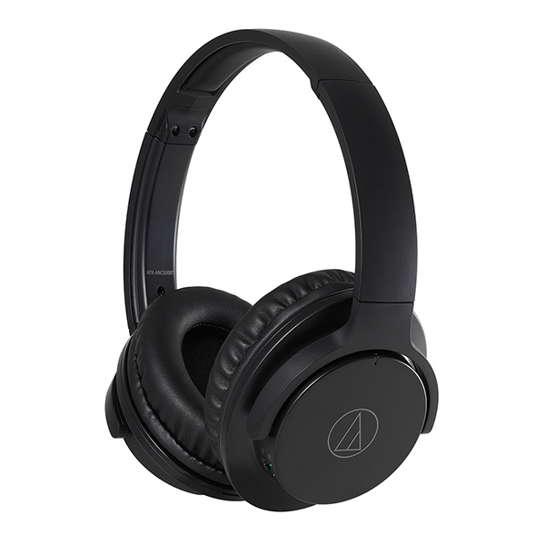 Tai nghe Audio Technica ATH-ANC500BT