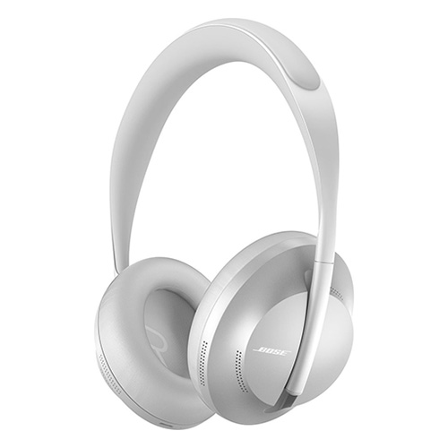 Tai nghe Bose Noise Cancelling 700