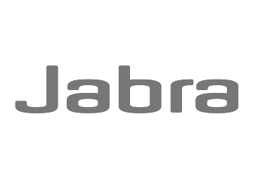 Jabra Headphone